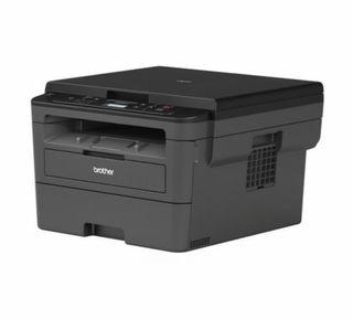 Impresora Brother BCP-L2510D Multifunción Láser