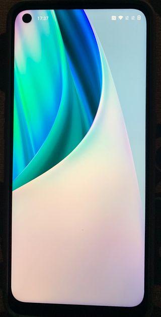 Vendo One Plus N10 5G 6/128