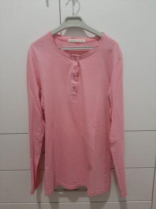 Camiseta de pijama talla XS