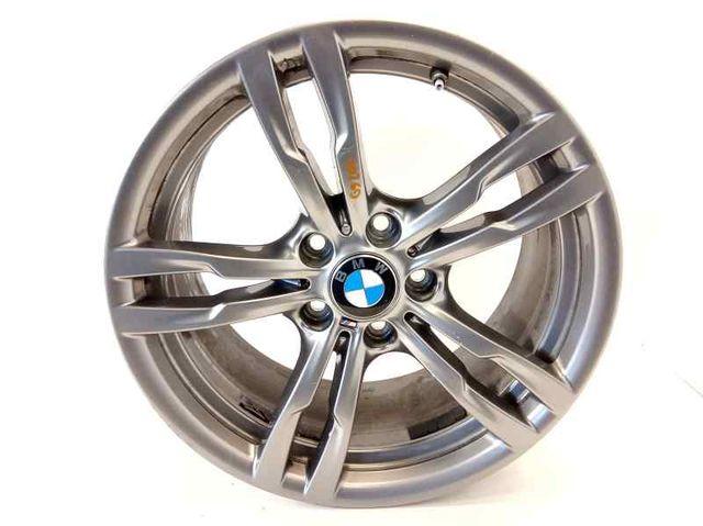 36117846779 llanta bmw serie 4 gran coupe 1013597