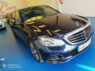 coches importacion Alemania,Francia, Italia y coches premium por encargo