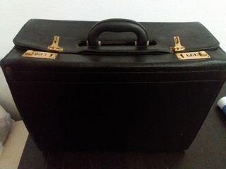 maletin comercial grande