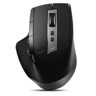NUEVO ratón inalámbrico / recargable