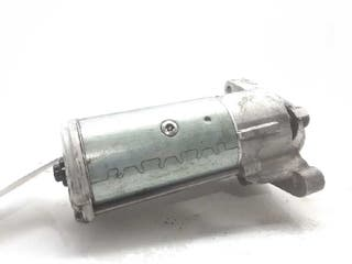8200130624 Motor arranque RENAULT ESPACE GRAND