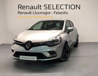 Renault Clio Zen Energy TCe 90