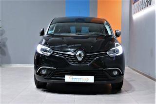 Renault Scenic Zen Energy TCe 97kW (130CV)