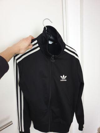 Chaqueta Adidas original talla 38