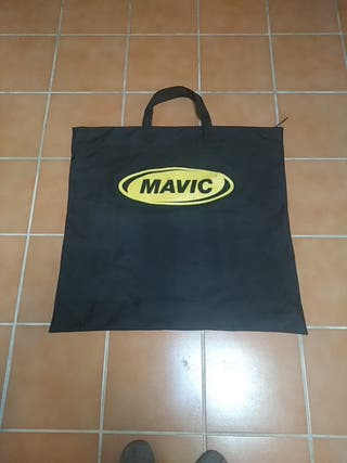 Funda Mavic Ruedas crossmax 29 27,5 700