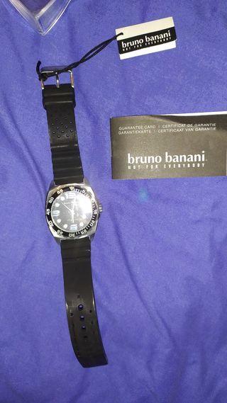 Reloj Bruno Banani