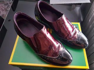 zapatos Marca Pitillos n°38