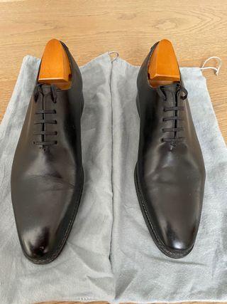 Zapatos de vestir Septieme Largeur