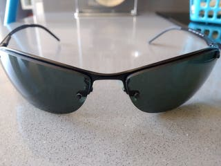 Gafas de sol Ray-Ban Modelo RB3179 TOPBAR 006/71