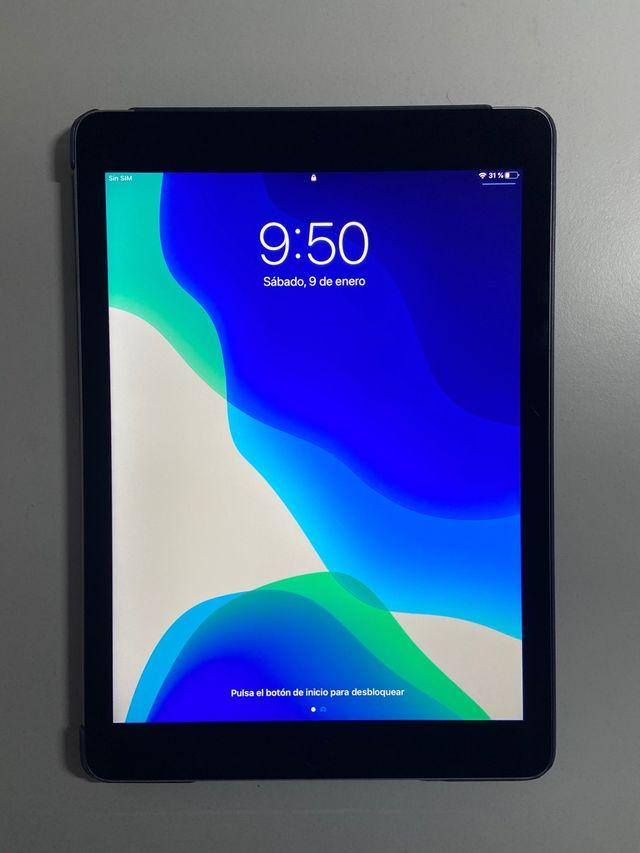 iPad Air 2 WIFI + SIM