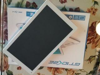 tablet 3go