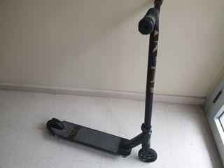 Scooter Colt