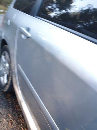 Peugeot 307 sw 7 plazas 2003