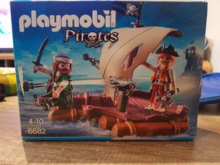 Playmobil ¡¡¡NUEVO!! Sin abrir.