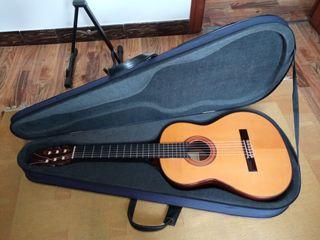 Guitarra clásica Alhambra Mod. 7p
