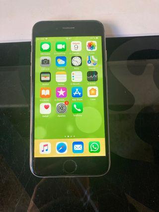 iPhone 6. 32GB