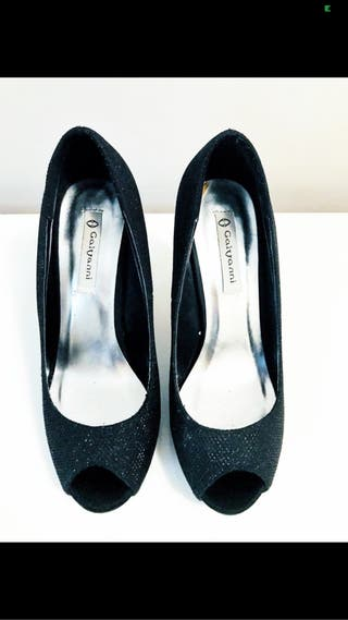 Zapatos galvanni