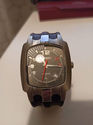 Diesel DZ4117 (Reloj Hombre)
