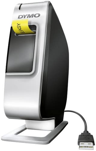 Dymo - Impresora de etiquetas NUEVA