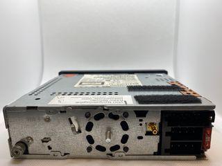 VDO Dayton MS 4150 RS