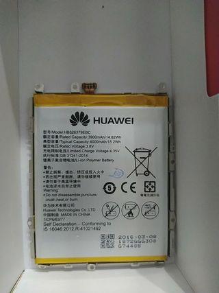 batería Huawei y6 pro