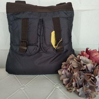 bolso mochila impermeable