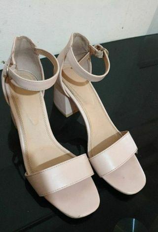 shoes size uk6