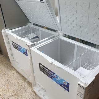 oferta Lavadora de 9kg Samsung 180€ con garantía