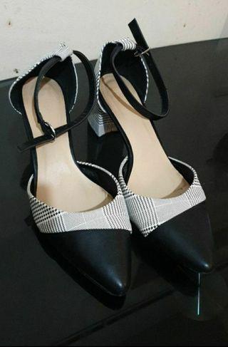 shoes size uk 6
