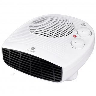 Calefactores Klindo