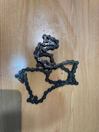 Cadena Vespino sc cadena