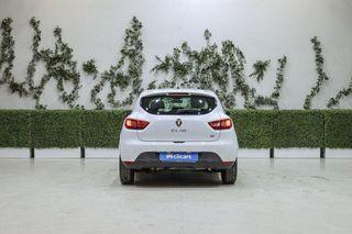 Renault Clio Business Energy dCi 90 S&S eco2