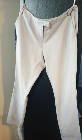 Trousers size 12
