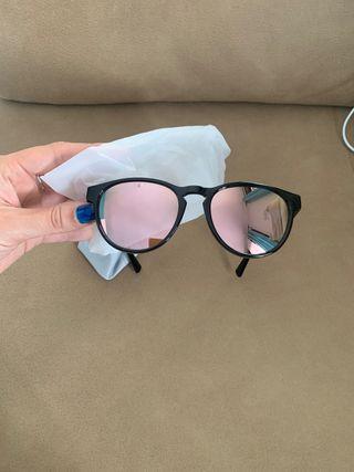 Gafas sol HAWKERS NUEVAS