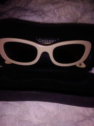 Chanel gafas de sol