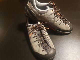 Zapatillas MTB Shimano t46