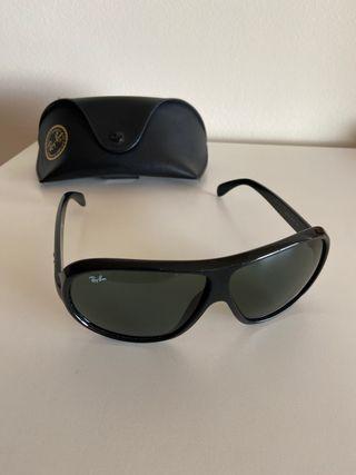 Gafas de sol hombre Rayban