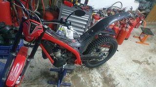 gas gas txt 300