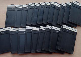 Chasis 9x12 (gran formato)