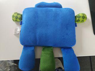 funda protectora tablet