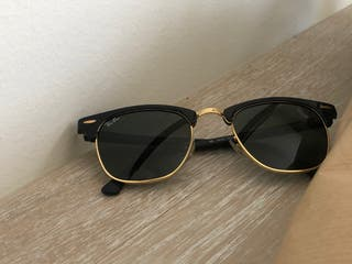 Gafas de sol Mujer Ray Ban Clubmaster Classic