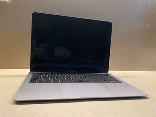 MacBook Air Retina 13.3 TouchID 2019 Garant