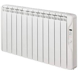 Radiador bajo consumo 1500w