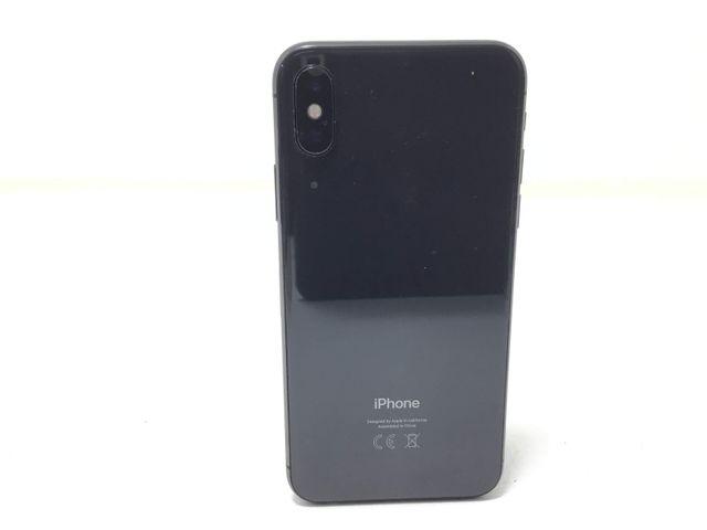 Apple Iphone X 64gb CC044_E466747_0