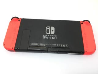 Nintendo Switch CC044_E466308_0