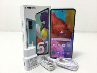 Samsung Galaxy A51 4gb 128gb CC044_E465790_0