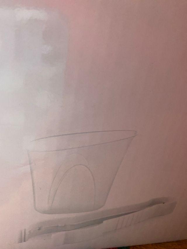 """Esterilizador y calienta biberones """"JANE"""""""